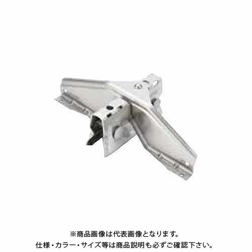 amr-22628