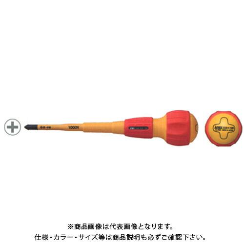 N07900-1X100