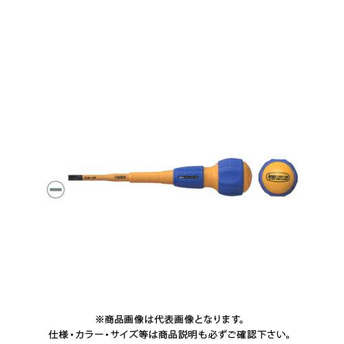 N07900-6X100