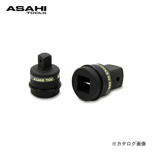 UA0806