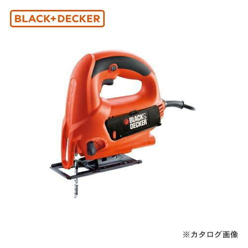 black decker corporation essay Mariel villalona marketing concepts and commercialization business case analysis black & decker background black & decker corporation is one of the largest manufacturers of power tools and accessories, residential security hardware, outdoor tools and numerous other products the two largest product.