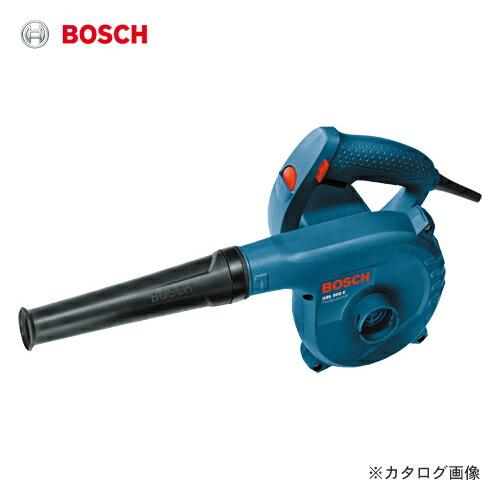 GBL800E