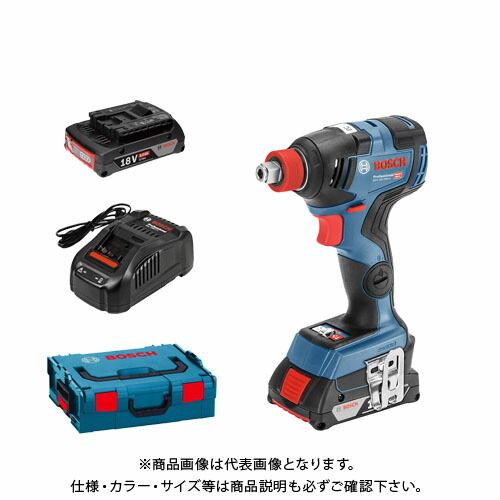 GDX18V-200C3