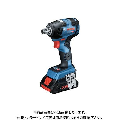 GDS18V-200C4