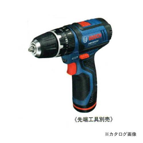 GSB108-2-LIN