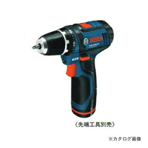 GSR108-2-LIN