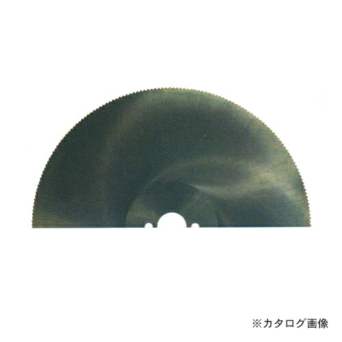 GMS-250-20-32-6C