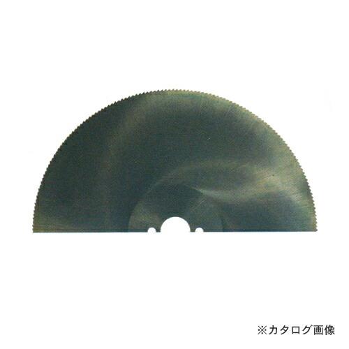 GMS-300-25-318-6C