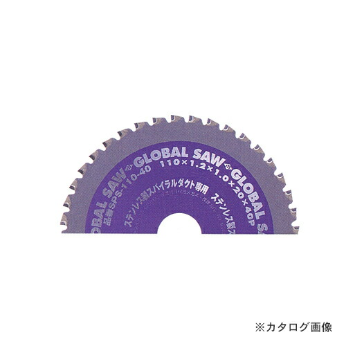 SPS-110-40