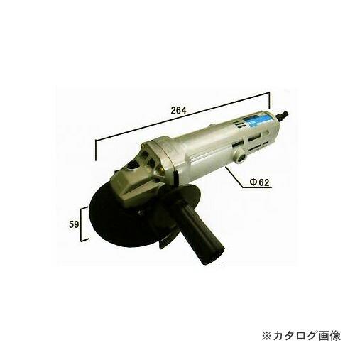 KSKSB-125