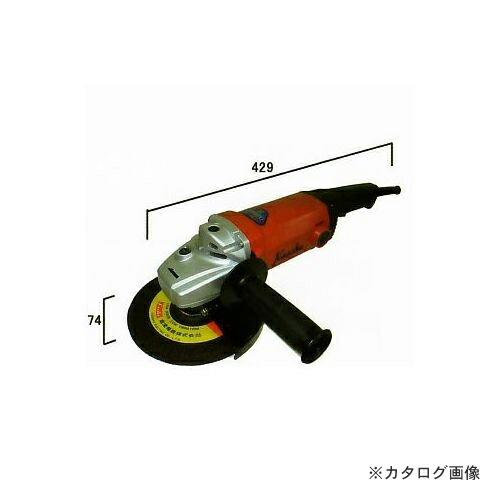 KSHD-150