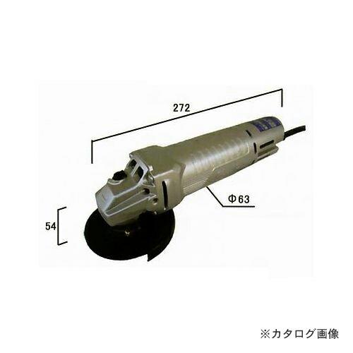KSHGC-250II
