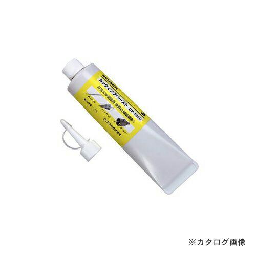 dn-CP-100D