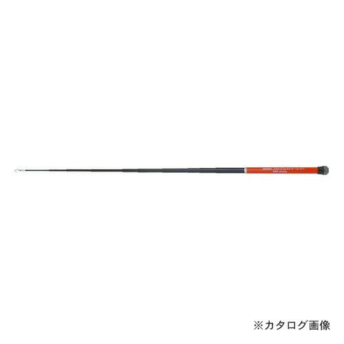 DRF-4000L
