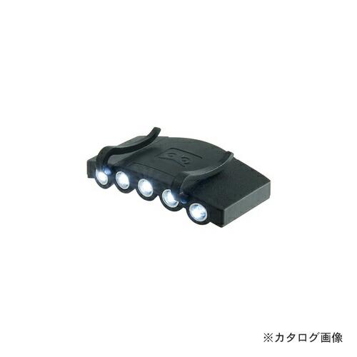 PLH-3S