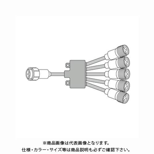 dn-PR-E3-B05