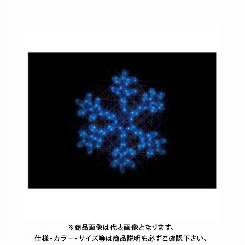dn-SJ-C101B-JT