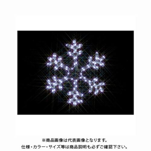 dn-SJ-C101W-JT