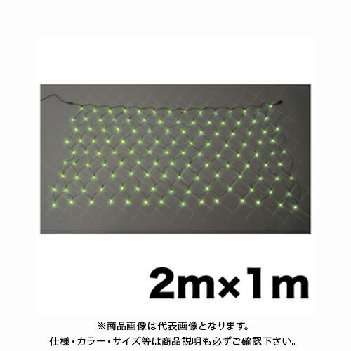 dn-SJ-N10-MM