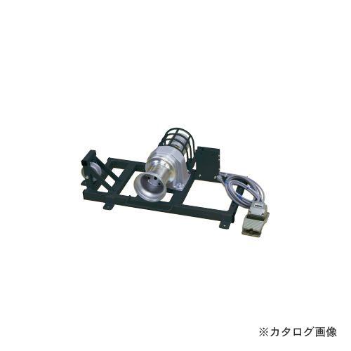 DP-118X-F
