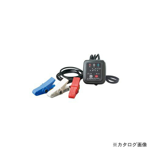 DPC-600S