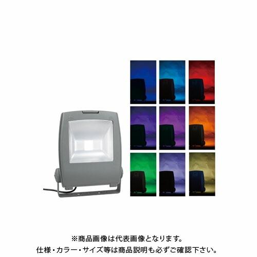 PDS-C01-100FL