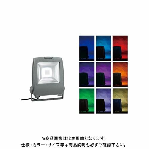 PDS-C01-60FL