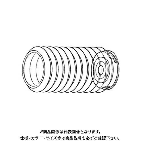 dn-DDC-7517