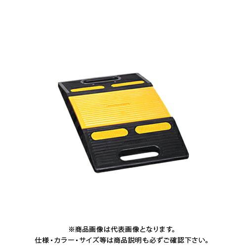 dn-RFP-5035