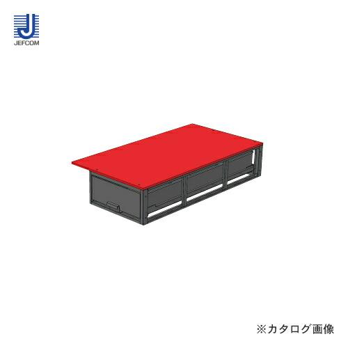 dn-SCT-F10