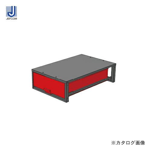 dn-SCT-LF01