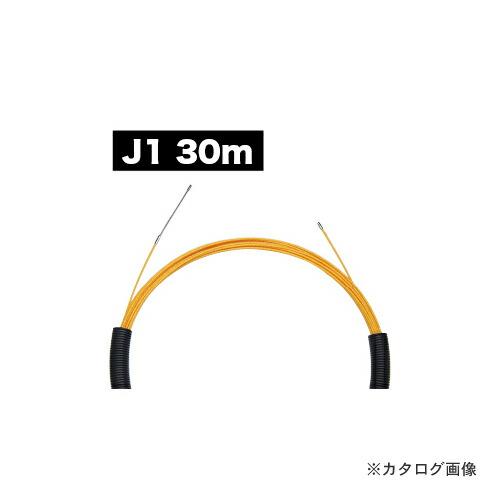 J1-5252-30