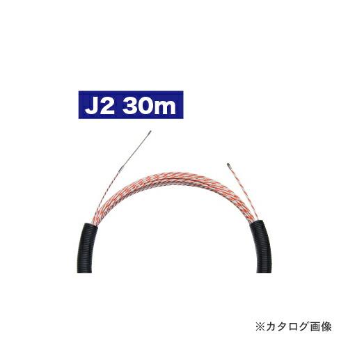J2T-4762-30