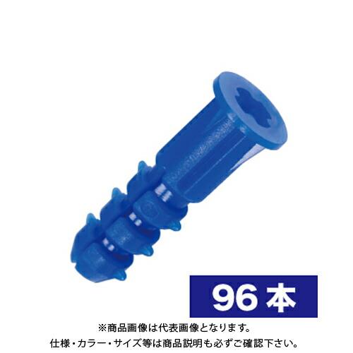 ND-BL-6P