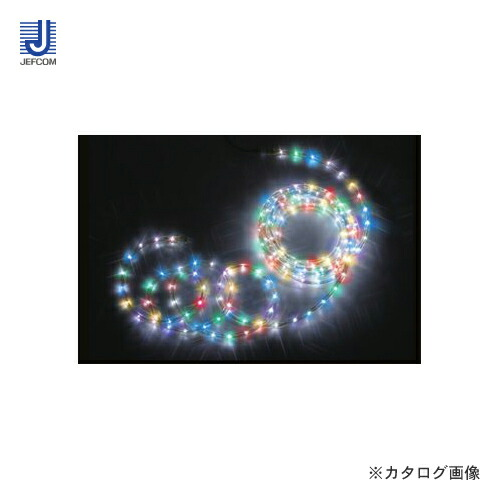PR-E340-16FL