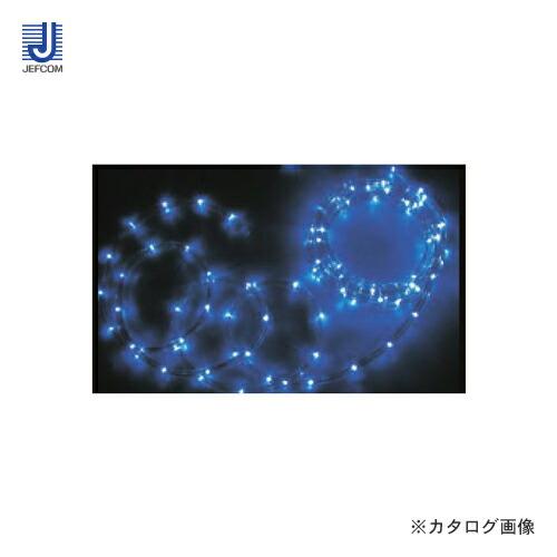 PR-E375-04BB