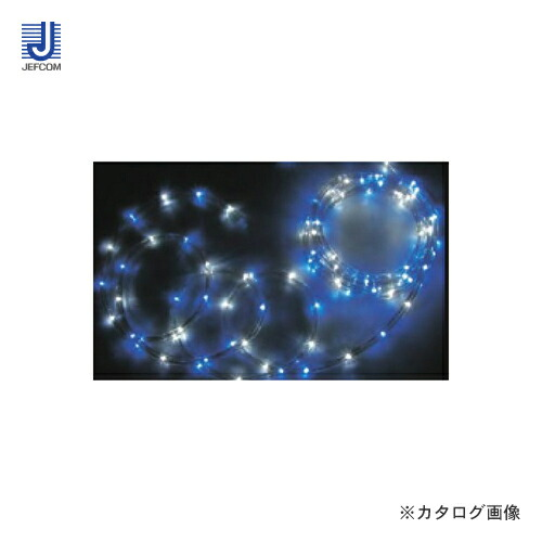 PR-E375-04BW