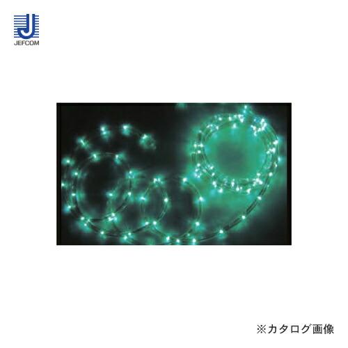 PR-E375-04GG