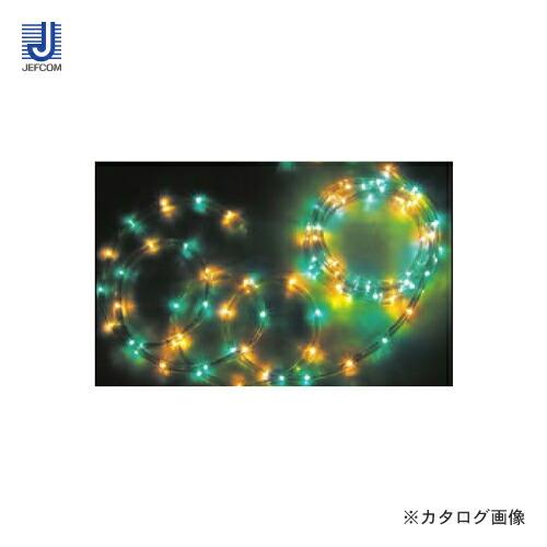 PR-E375-04GY