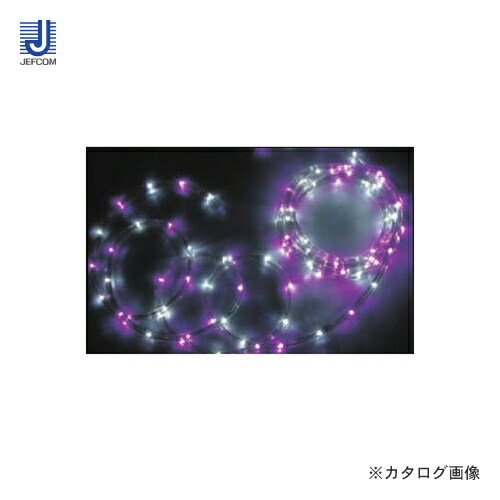 PR-E375-04PW