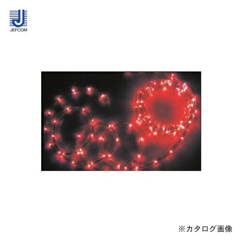PR-E375-04RR