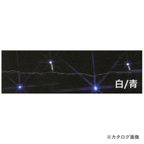 SJ-E05-30WB