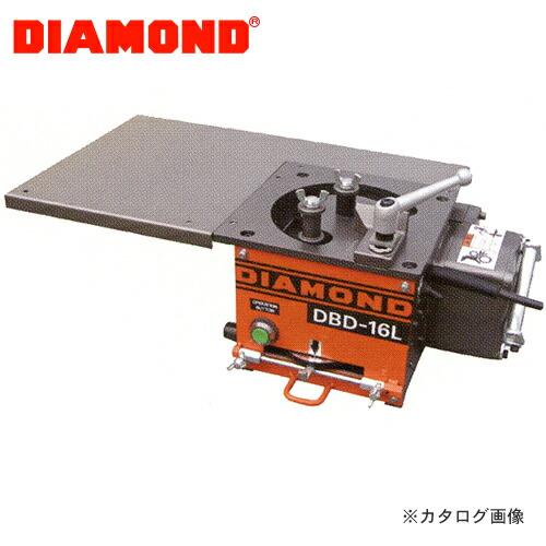 dmd-DBD-16L