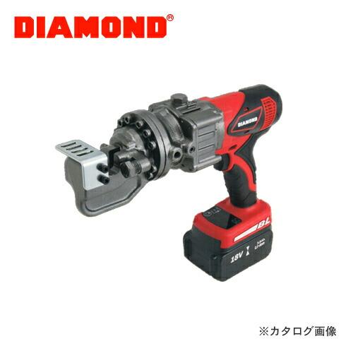 dmd-DCC-1318BL