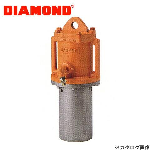 dmd-DPD-120X