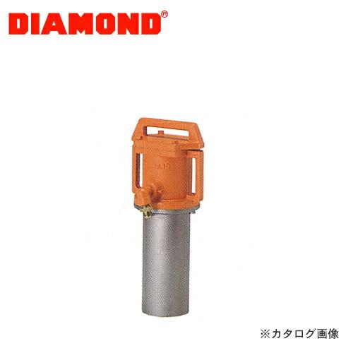 dmd-DPD-40X