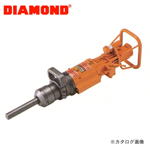 dmd-DS-230XM