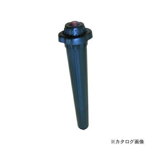eig-001233