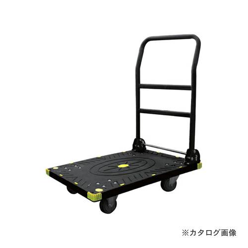 eig-004521