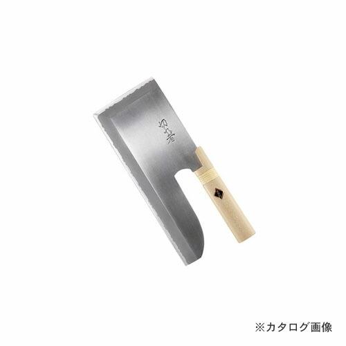 eig-006842